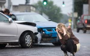 Kelisto presenta resultados de seguro a Todo Riesgo de Autos