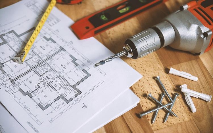 365seg.com y Recoletos lanzan una web sobre seguros de construcción