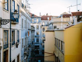 Asisa venderá seguros de salud en Portugal