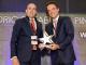 Mapfre premio excelencia digtital