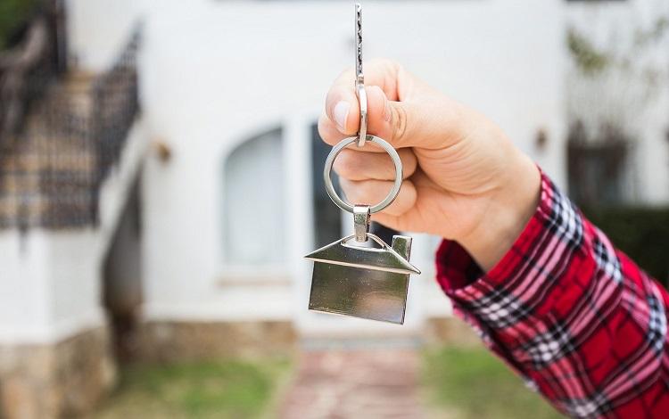 La comercialización de seguros de alquiler crece un 35% en 2019