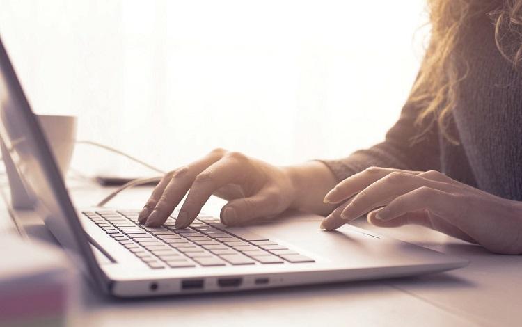 Solunion lanza Misolunion, una herramienta de gestión integral online de las pólizas