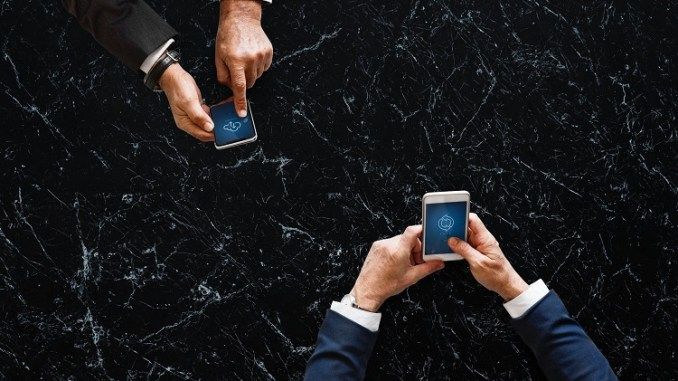 Zurich convierte su área de Negocio Digital en una startup