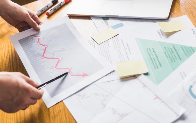 Mapfre aumenta sus ingresos