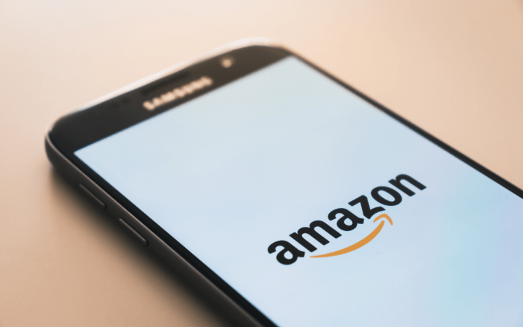 Mapfre se une al Amazon Prime Day