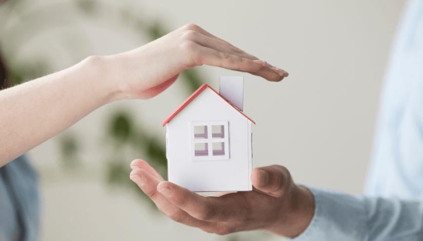 Cerca de 6 millones de viviendas no tienen seguro de hogar
