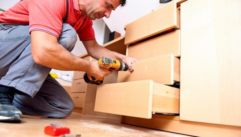 Mapfre incorpora nuevos servicios cobertura bricolaje seguros hogar