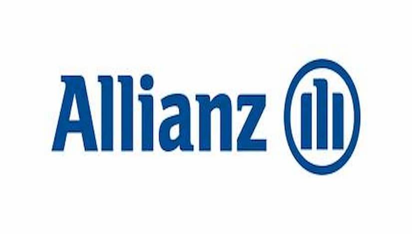 Allianz Seguros asocia REDI confirma compromiso inclusión LGTBI