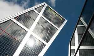 Bankia lanza fraccionador mensual pagos seguros
