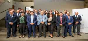 Aprocose mantiene compromiso formación profesionales sector asegurador