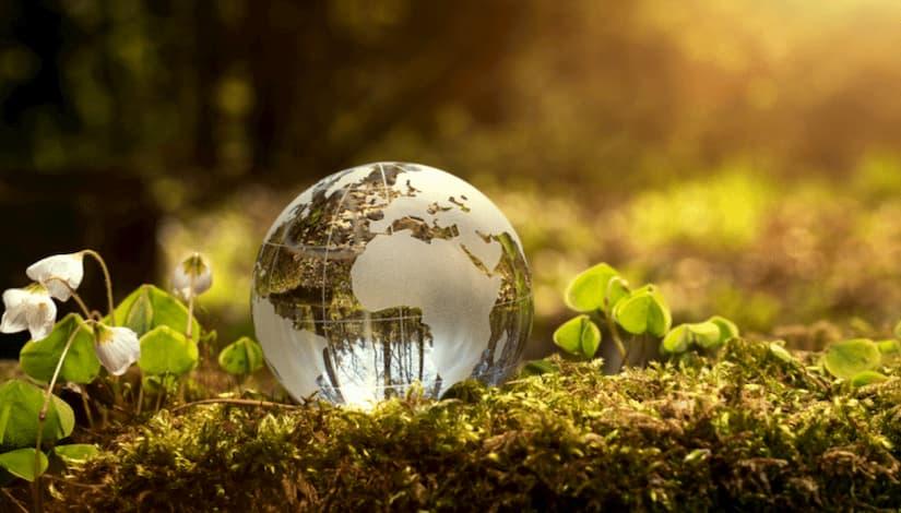 Los fondos sostenibles de Mapfre atraen más de 60 millones pese a la inestabilidad de los mercados
