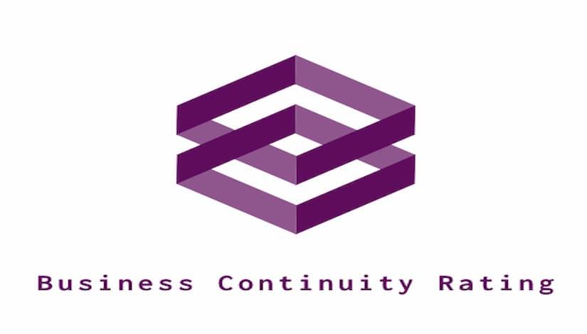 Wenalyze analizará viabilidad agencias exclusivas escenario post-Covid