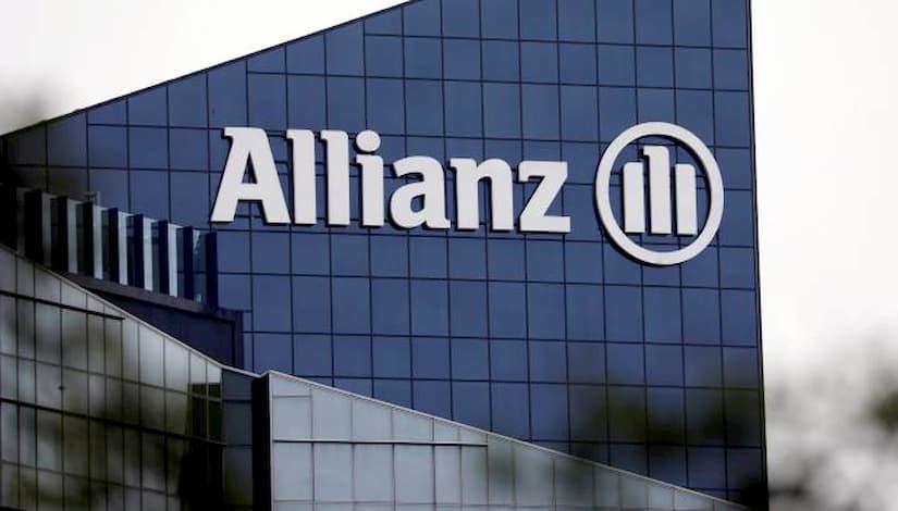 Allianz y Cojebro hacen balance de la situación del mercado asegurador
