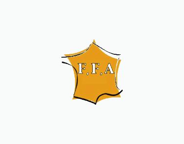 F.F.A