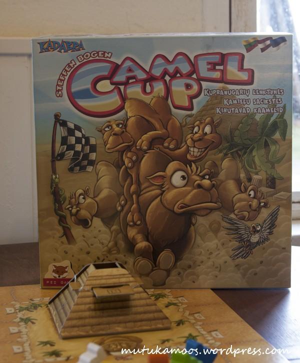 camel_cup004