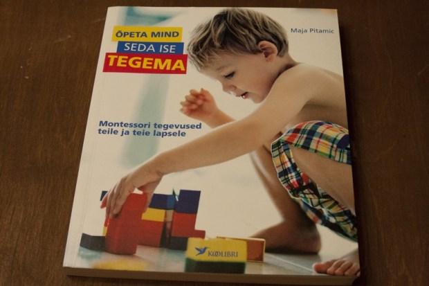 montessori-raamatud_005_v