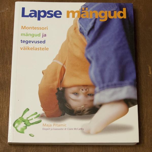 montessori-raamatud_008_v