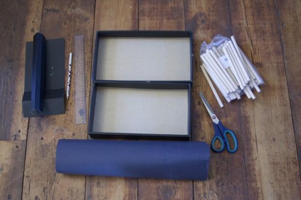 montessori_loendamispulkadekarp_037_v