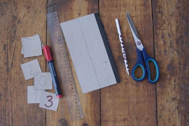 montessori_loendamispulkadekarp_040_v