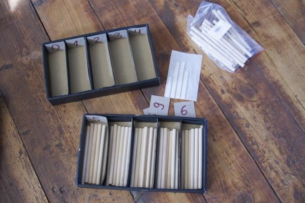 montessori_loendamispulkadekarp_041_v