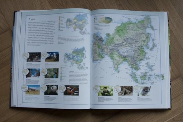 loomade atlas 084_v