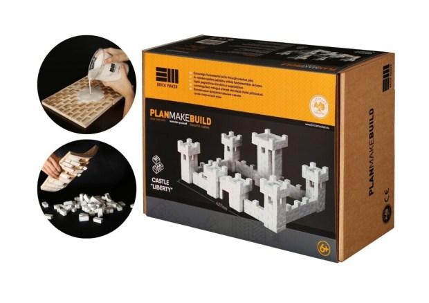 konstruktori-komplekt-brick-maker-ehituskomplekt