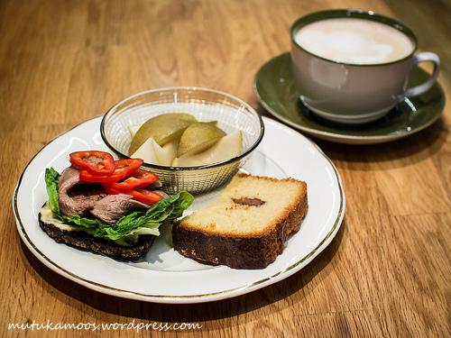 laste hommikusöök võileivad2-001