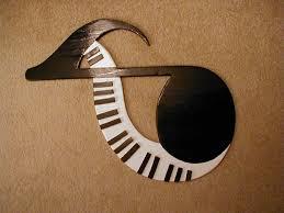 Muusika3