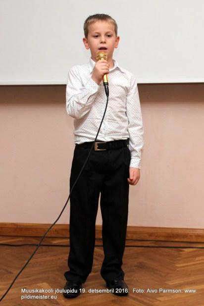 Hannes Kerge