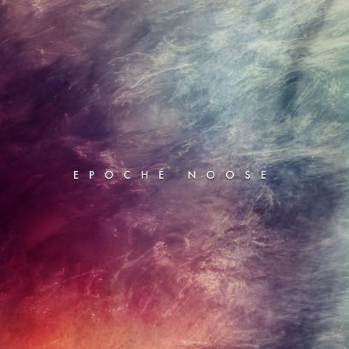 """""""Noose"""""""