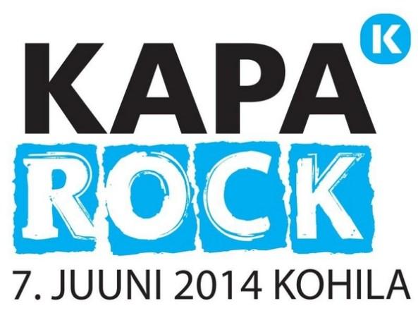 kaparock1