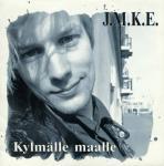 J.M.K.E.