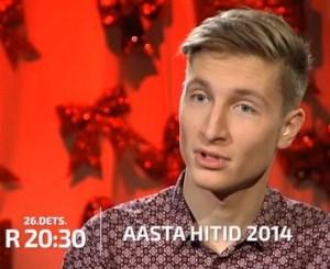 """""""Aasta hitid 2014"""""""