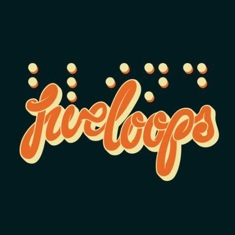 5LOOPS