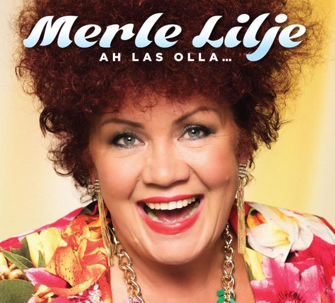 Merle Lilje