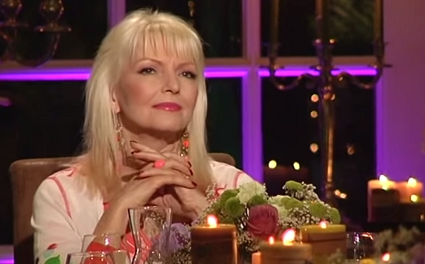Marju Länik