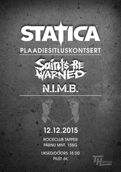 statica2