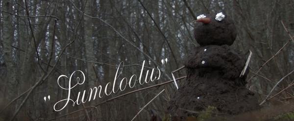 """""""Lumelootus"""""""