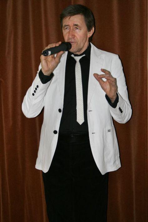 Boris Lehtlaan