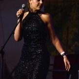 Kadri Rinaldo (Foto: Merili Reinpalu)
