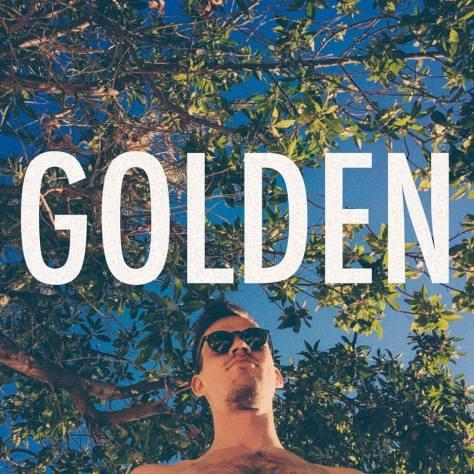 """NOËP """"Golden"""""""