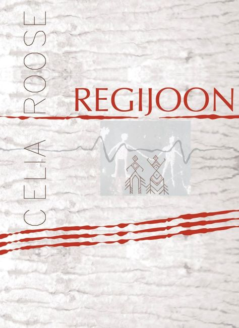 "Celia Roose ""Regijoon"""