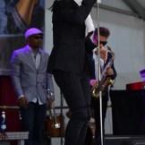 Uku Suviste - tribute to Prince (Foto: Merili Reinpalu)