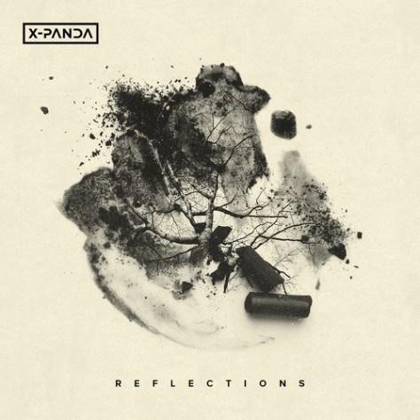 """X-Panda """"Reflections"""""""