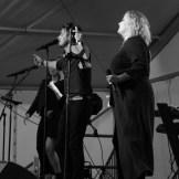 "Sofia Rubina & Uku Suviste ""One Hit Wonders"" (Foto: Merili Reinpalu)"