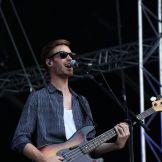 Tom Odell (foto: Merili Reinpalu)