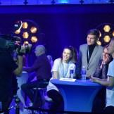 Eesti Laul 2019 esimene poolfinaal (2/34)