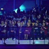 Eesti Laul 2019 esimene poolfinaal (4/34)