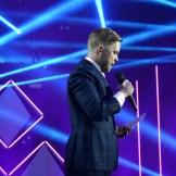 Eesti Laul 2019 esimene poolfinaal (7/34)