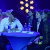 Eesti Laul 2019 esimene poolfinaal (11/34)